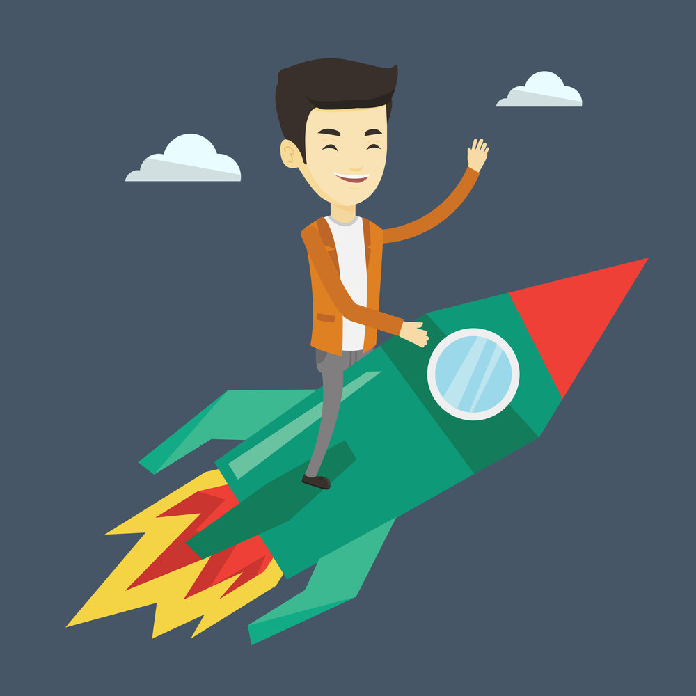 graphicstock-young-businessman-flying-on-business-start-up-rocket-asian-business-man-sitting-on-business-start-up-rocket-and-waving-business-start-up-concept-vector-flat-design-illustration-square-layout_H7ugqDUL.jpg