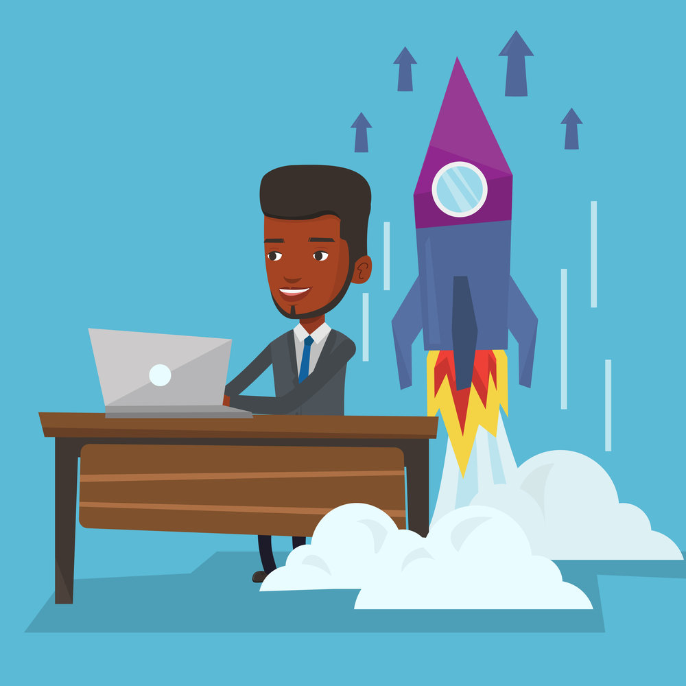 graphicstock-young-african-american-businessman-working-on-business-start-up-and-business-start-up-rocket-taking-off-behind-him-business-start-up-concept-vector-flat-design-illustration-square-layout_BQxiCADIUb_L.jpg