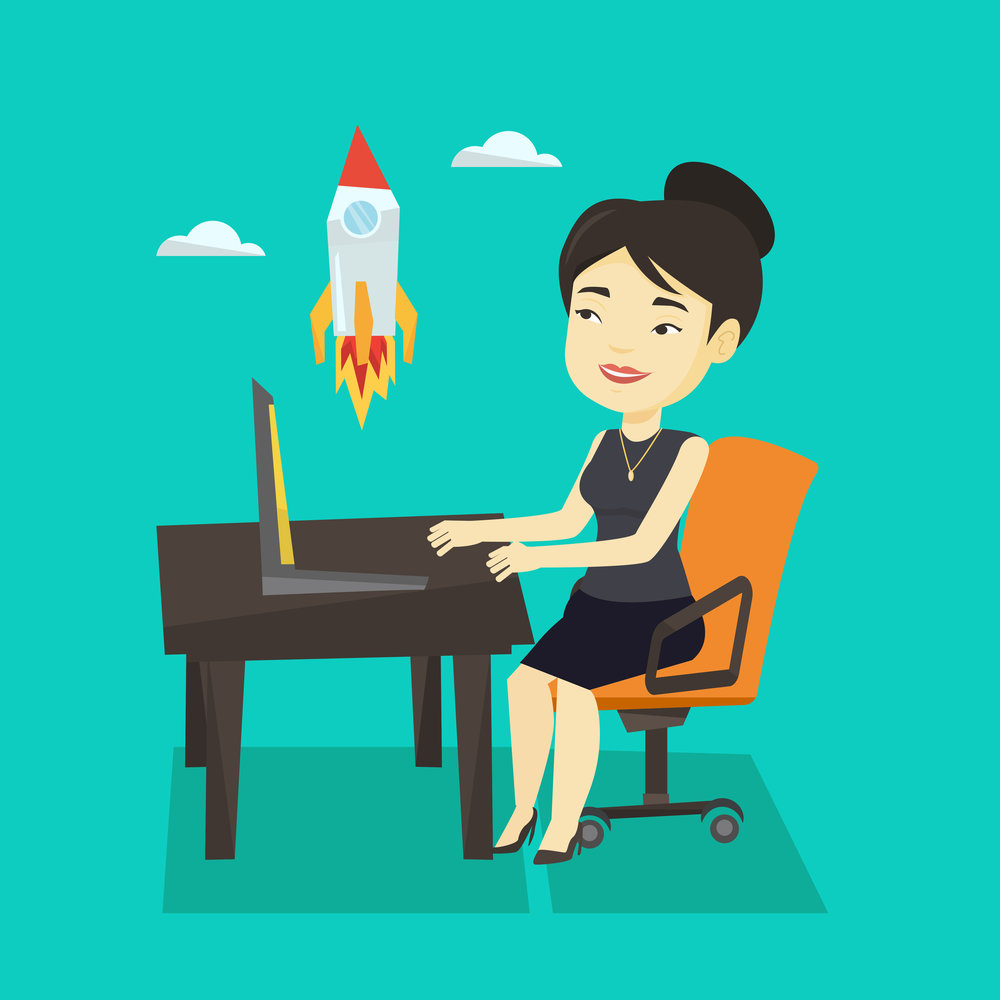 graphicstock-asian-businesswoman-looking-at-business-start-up-rocket-young-cheerful-businesswoman-working-on-a-new-business-start-up-business-start-up-concept-vector-flat-design-illustration-square-layout_r7gLyhD.jpg