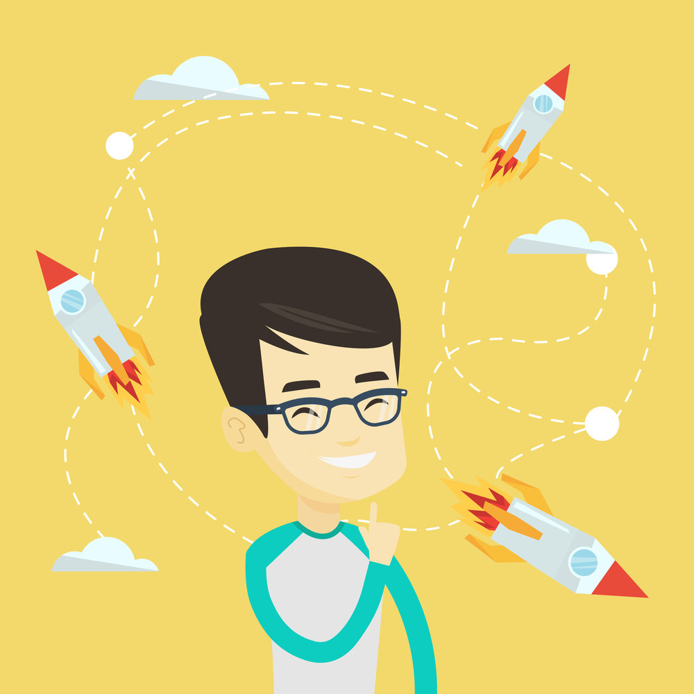 graphicstock-asian-business-man-looking-at-flying-start-up-rockets-young-happy-businessman-came-up-with-an-idea-for-a-business-start-up-business-start-up-concept-vector-flat-design-illustration-square-layout_HQZu.jpg