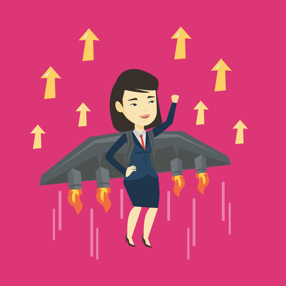 graphicstock-young-successful-business-woman-flying-on-the-business-start-up-rocket-asian-happy-business-woman-flying-with-a-jet-backpack-business-start-up-concept-vector-flat-design-illustration-square-layout_HQ.jpg