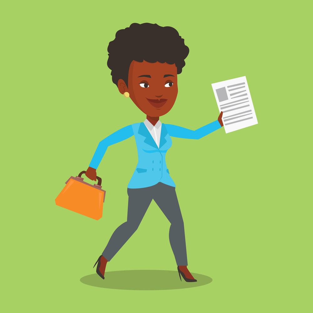graphicstock-an-african-american-business-woman-with-briefcase-and-a-document-running-business-woman-running-in-a-hurry-cheerful-business-woman-running-forward-vector-flat-design-illustration-square-layout_rX7rZo.jpg