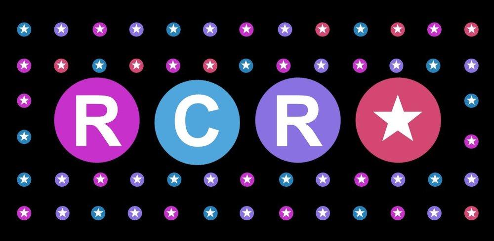 rcr star.jpg