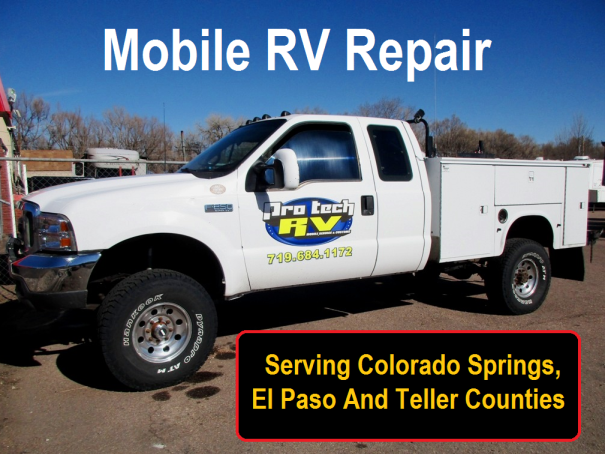 colorado springs mobile rv repair.png