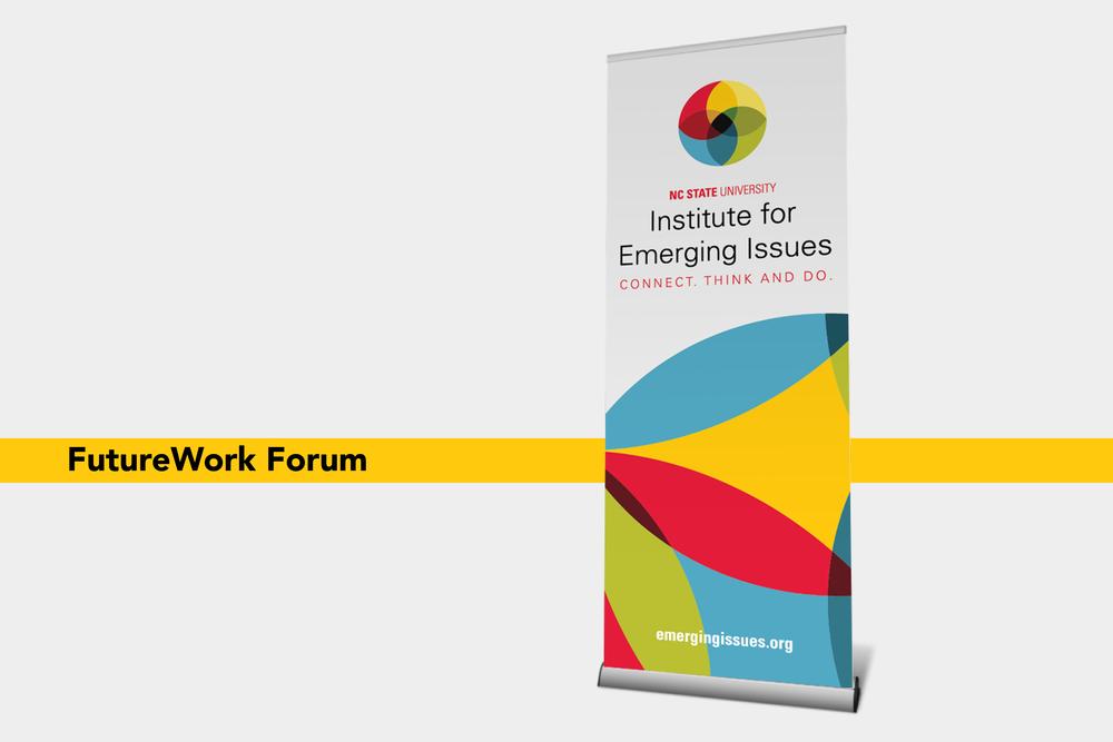 FutureWork Forum