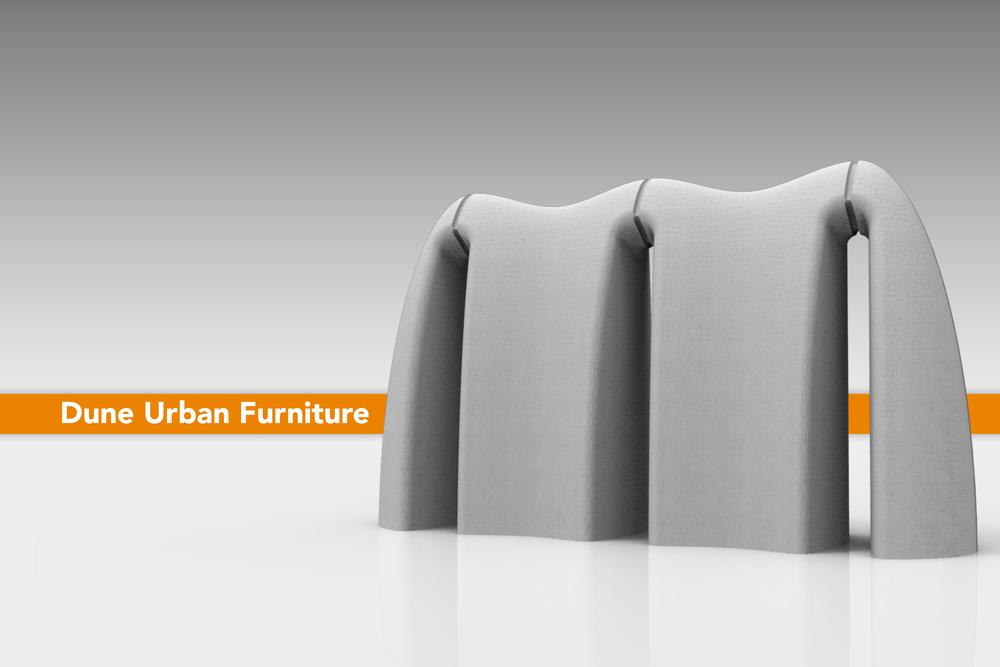 Dune Urban Furniture