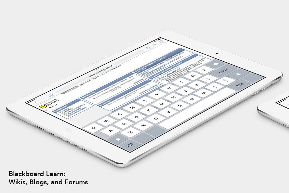 Instructional Design - Asocajas B2.jpg