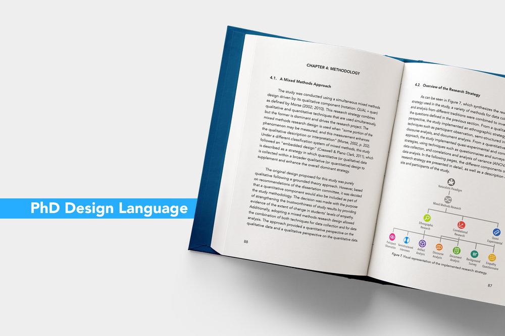 PhD Design Language2.jpg