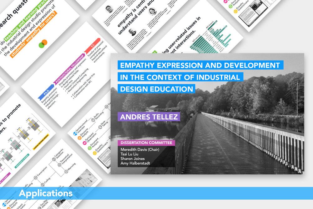 PhD Design Language7.jpg
