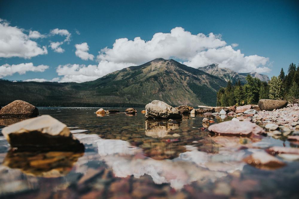 Glacier_CaitBourgault-2.jpg