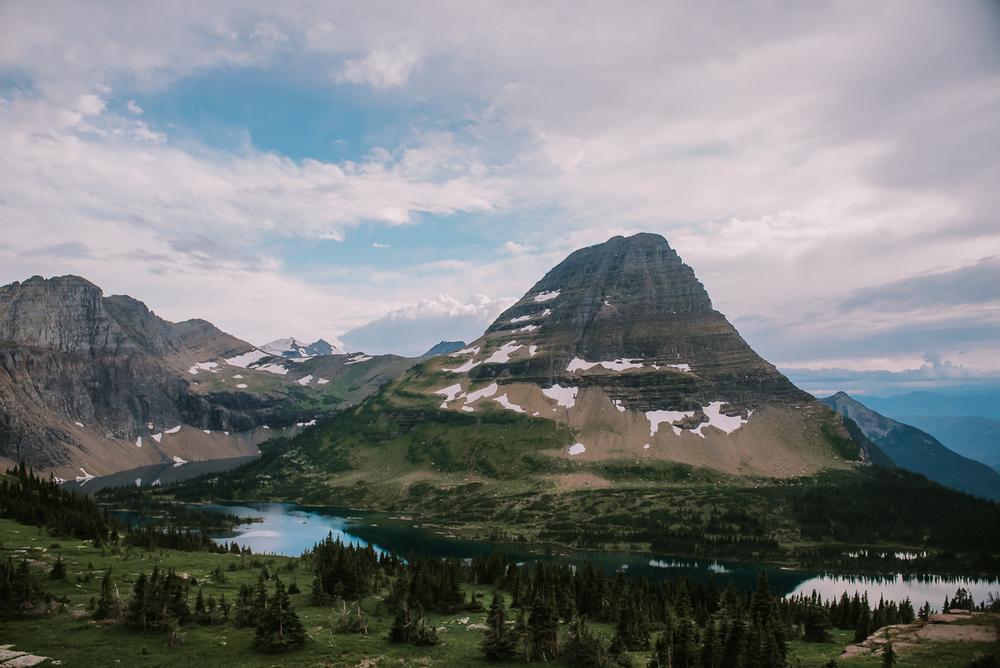 Glacier_CaitBourgault-14.jpg