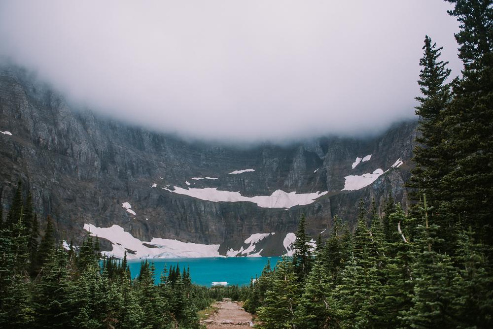 Glacier_CaitBourgault-35.jpg