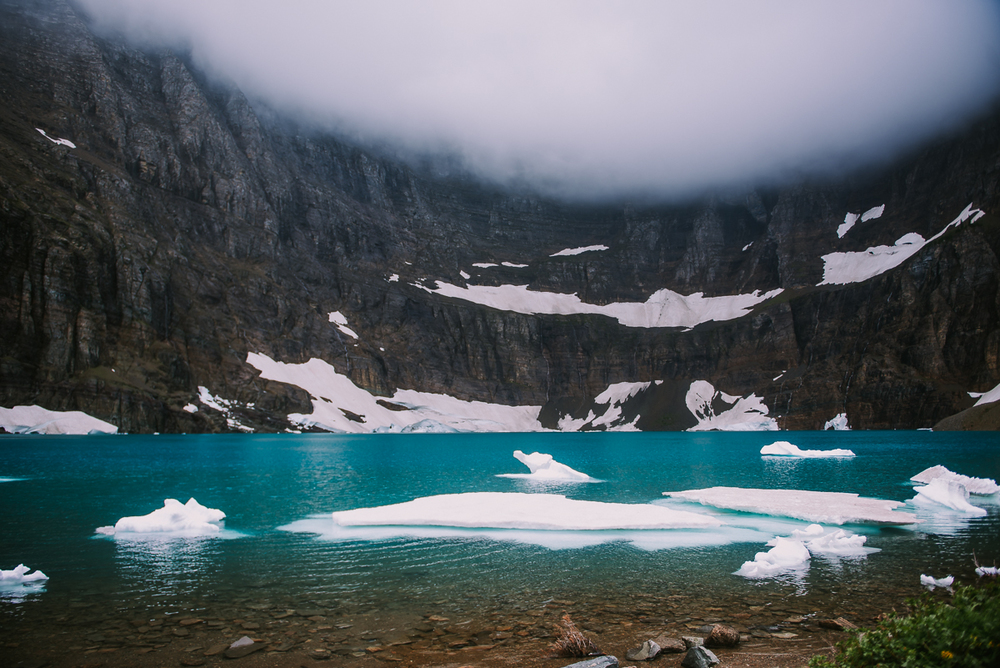 Glacier_CaitBourgault-39.jpg