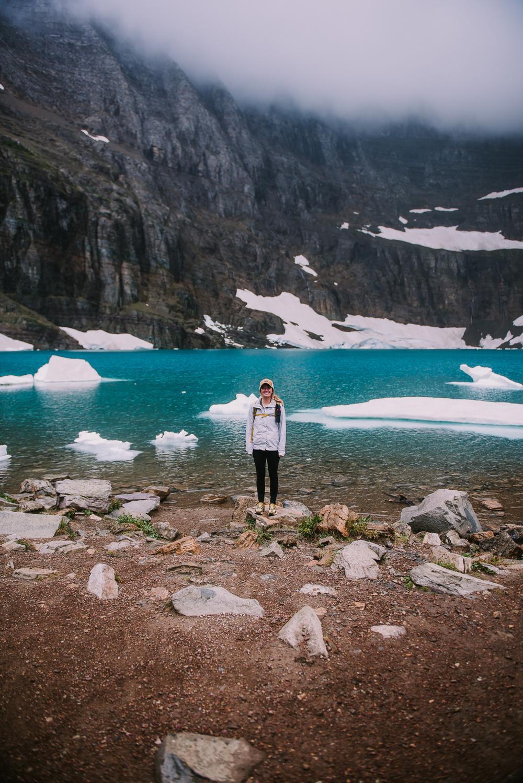 Glacier_CaitBourgault-38.jpg
