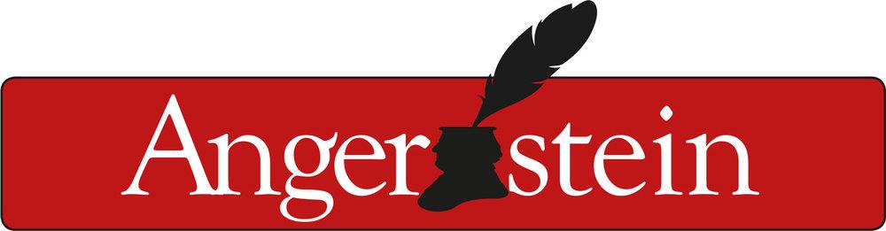 Angerstein-web-logoart-21.08.jpg