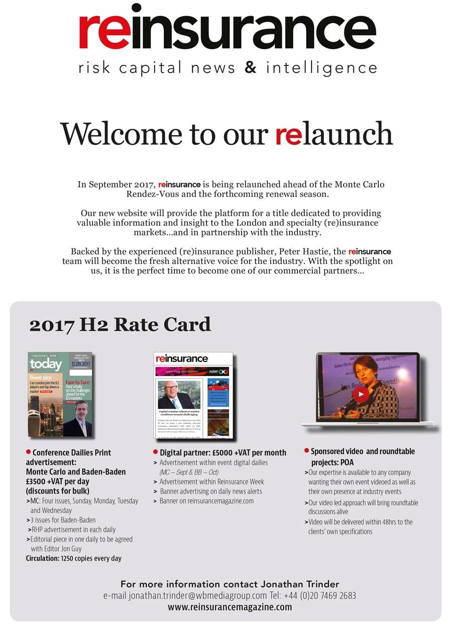 H2ratecard.jpg