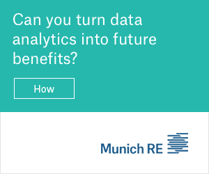 Munich Re_Big data_300x250.png