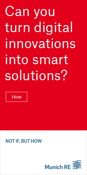 Munich Re_Innovation_300x600.png