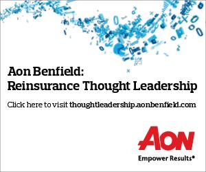 Aon Benfield Ad - 300x250px - v01.jpg