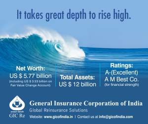 GIC Corp Web Banner.jpg