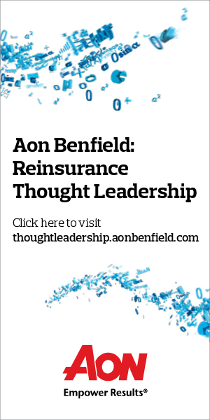 Aon Benfield Ad - 300x600px - v01.jpg