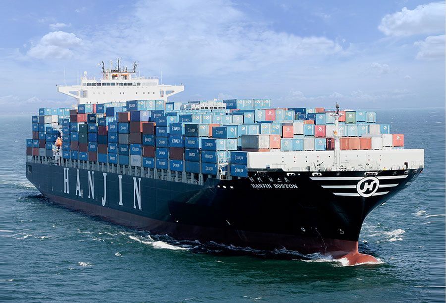 The collapse of the Hanjin shipping firm last August has made the market cautious to offer certain covers.