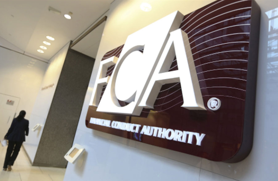 "The review was launched by the FCA following concerns that ""larger brokers may be using their market power"" to oblige (re)insurers to sign up to facilities or pay for additional services in exchange for seeing business."