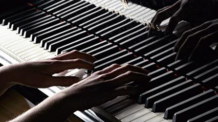 rock-jazz-pop-classical-piano-toronto.jpg