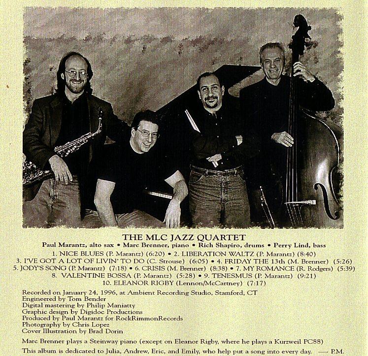 mlc quartet2.jpg