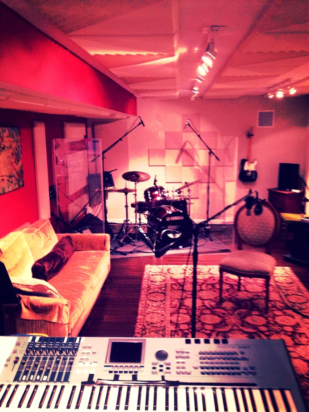 studio-2a.jpg
