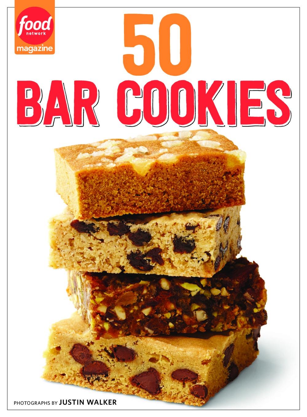 FNM 9.15 Insert 50 Bar Cookies_Page_1.jpg
