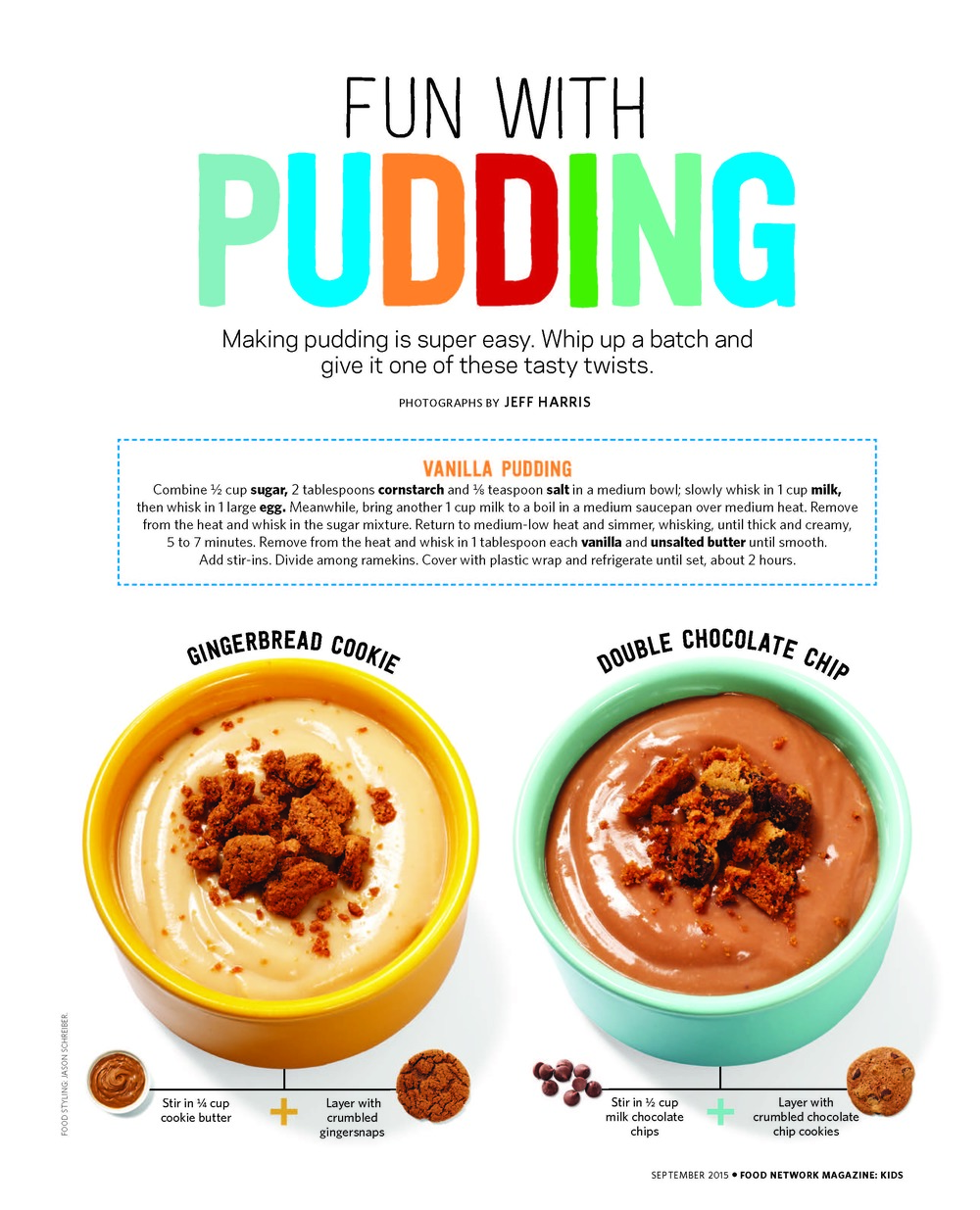 FNM 9.15 Kids Pudding_Page_1.jpg