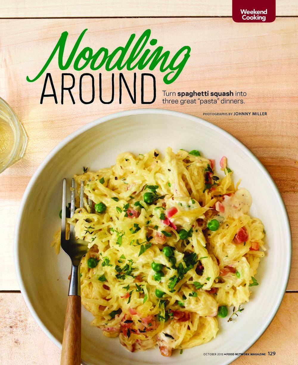 FNM 10.15 Spaghetti Squash_Page_1.jpg