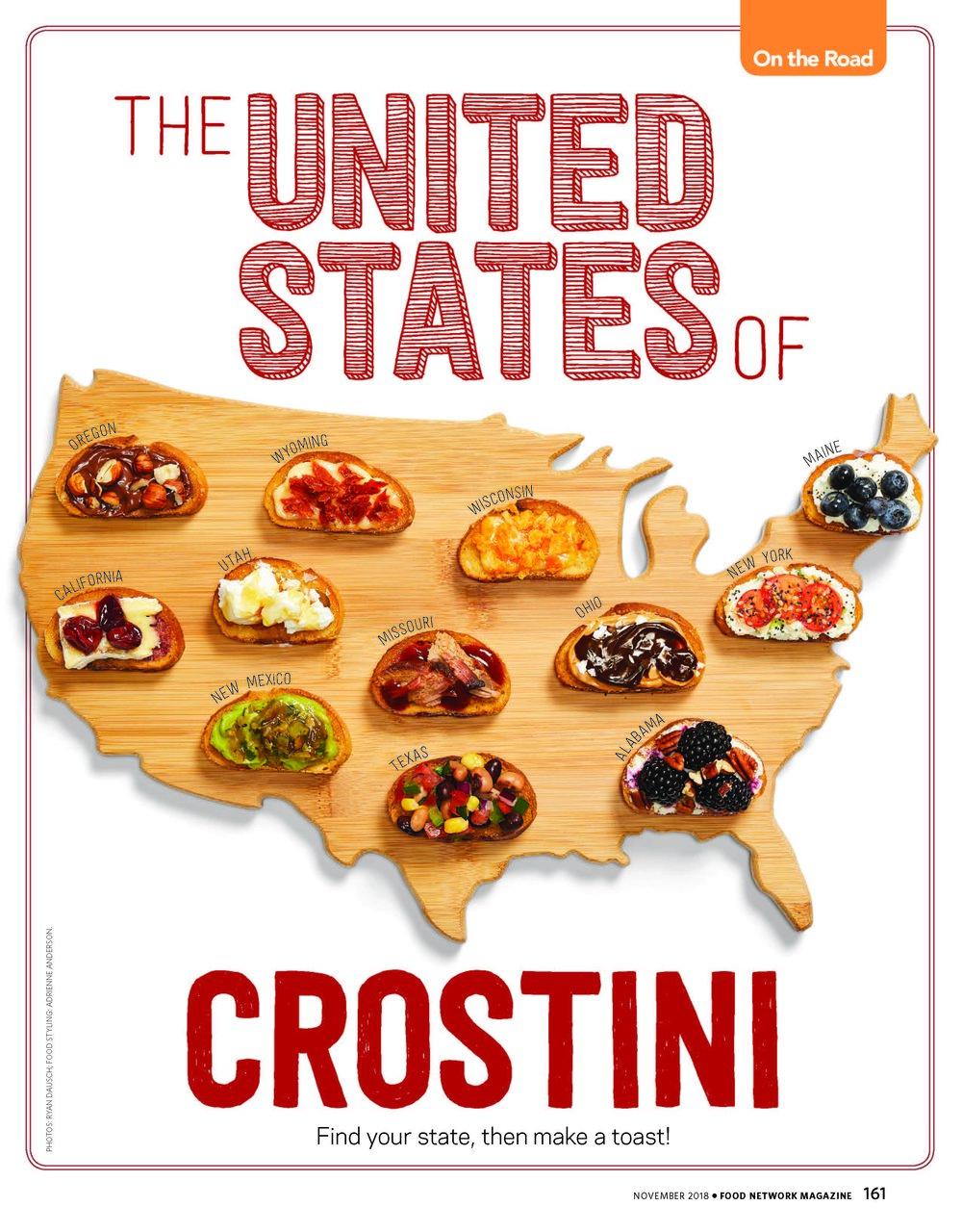 FNM 11.18 United States of Crostini_Page_1.jpg