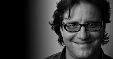 BRAD FELD  -   Entrepreneur, Author, Venture Capitalist at Foundry Group