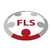 FLS facebook logo.jpg