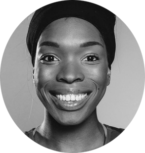 Eboni Beckford-Chambers B&W.png