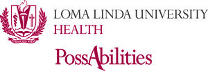 Loma Linda University Health Possibilities