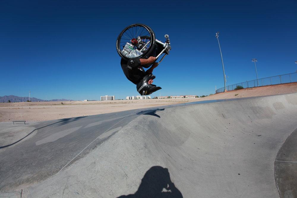 Back Flip 5859 - Mike Ray.JPG