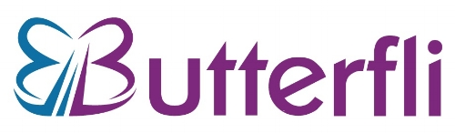 Butterfli On Demand Assisted Transportation