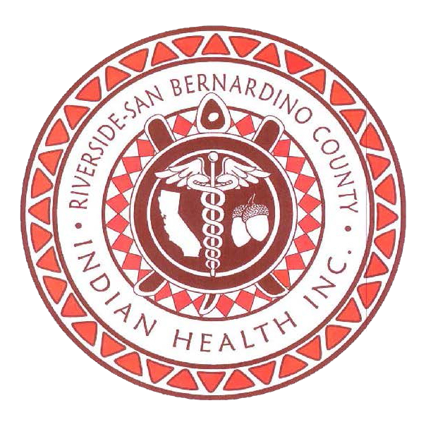 Riverside-San Bernardino County Indian Health Inc