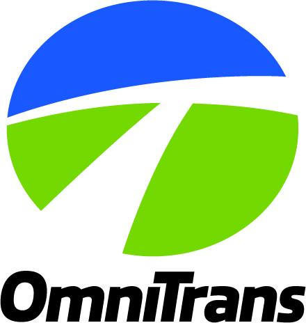 OmniTrans