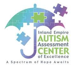 Inland Empire Autism Assessment Center of Excellence