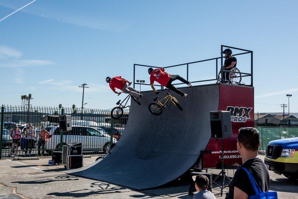 IEHP BMX Stunt Show.jpg
