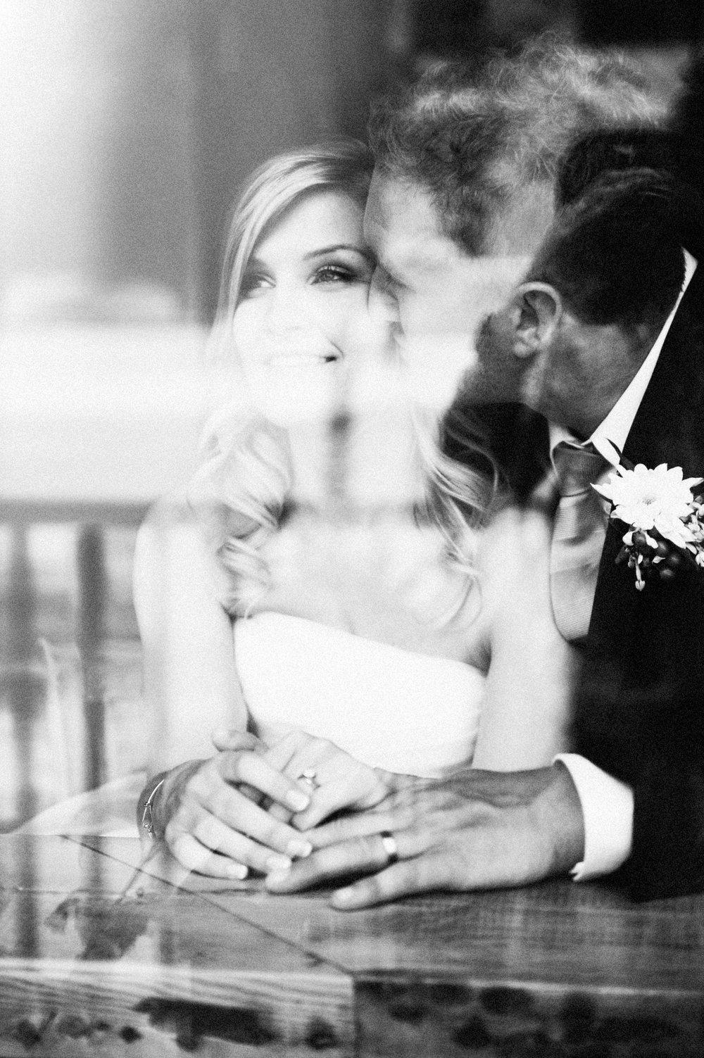 AS-wedding9.jpg