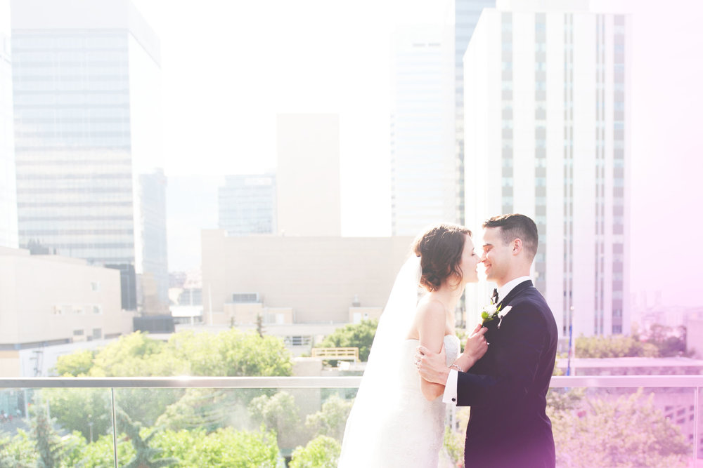 AS-wedding27.jpg