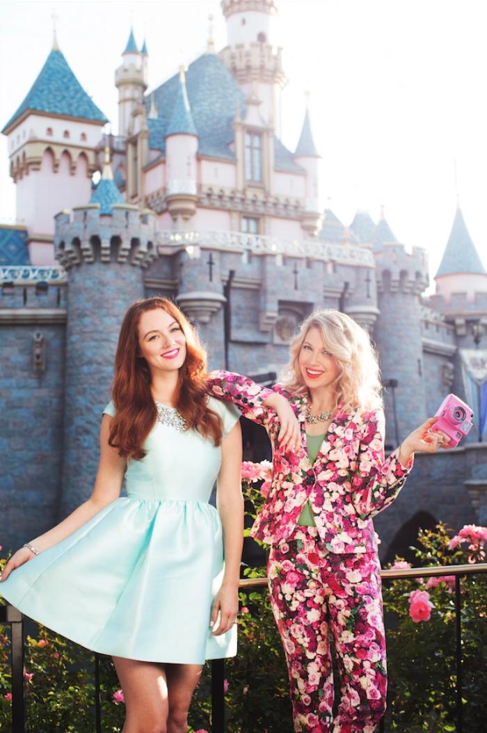 Disneyland2.jpg