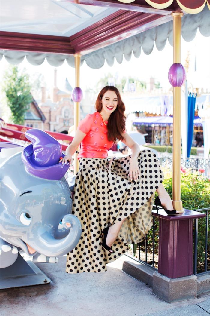 Disneyland3.jpg