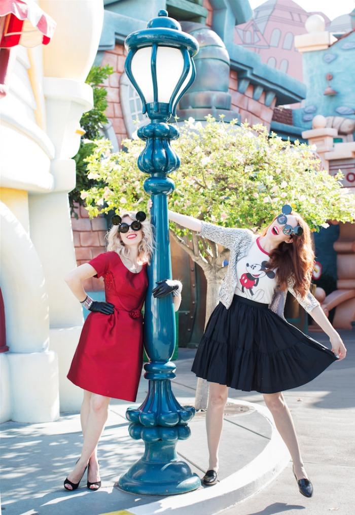 Disneyland7.jpg
