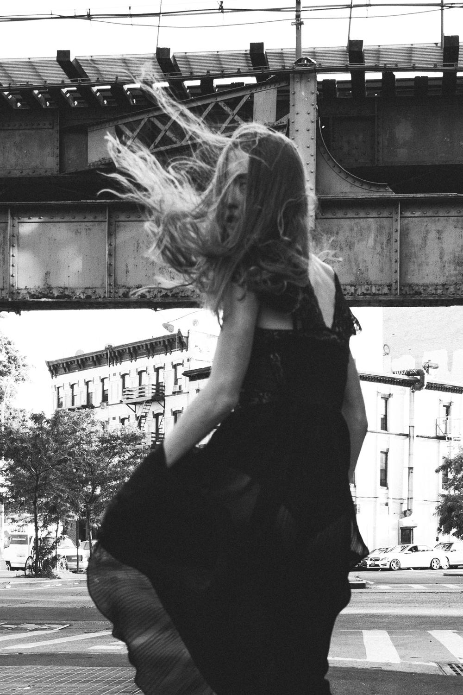 Lucy-38.jpg